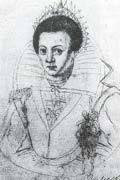 Alžběta Johana Vestonie