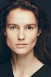Amanda Bjerre-Petersen