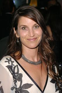 Amanda Anka