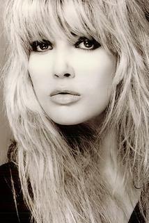 Amanda Louise Smith