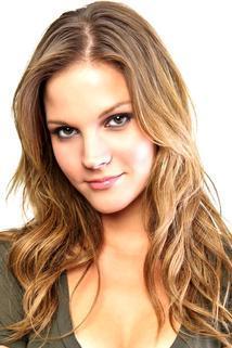 Amber Borycki