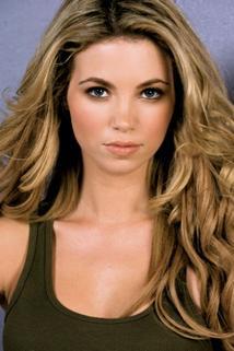 Amber Lancaster