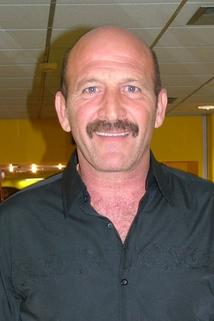 Amos Lavi
