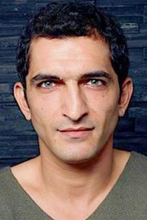 Amr Waked