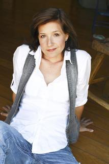 Amy Danles