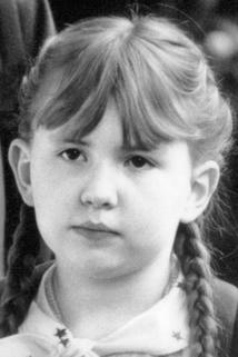 Amy Sakasitz