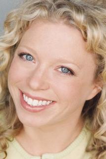 Amy Amerson
