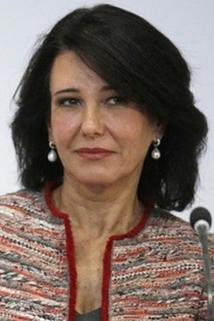 Ana Patricia Botinová