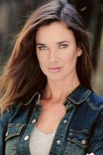 Anastasia Roark