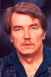 András Kozák