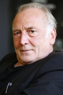 André Wilms