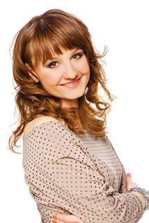 Andrea Karnasová
