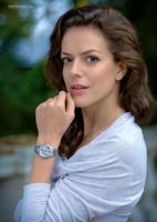 Andrea Kerestešová