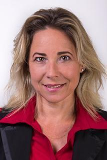 Andrea Schönová