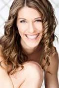 Andrea Shawcross