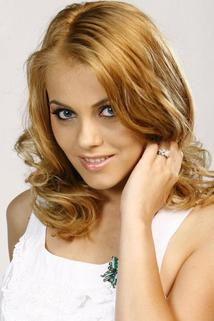 Andreea Patrascu