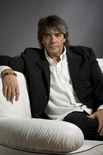 Andrei Podoshyan