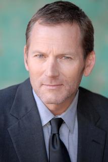 Andrew McKaige