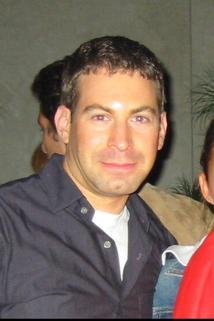 Andrew Bilgore
