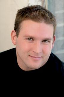 Andrew Nelisse