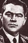 Andrijan Nikolajev