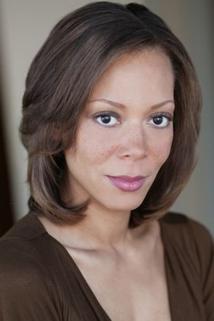 Angela Rawna