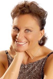 Angela Brambati