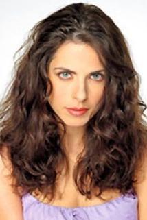 Ángela Fuste