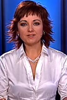 Angelika Bazalová