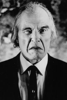 Angus Scrimm