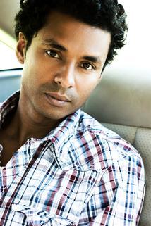 Anil Raman