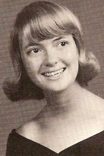 Anita Dangler
