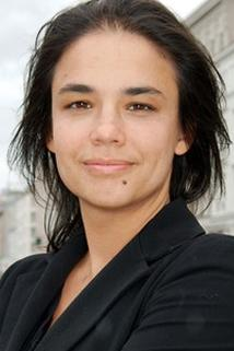 Anja Salomonowitz