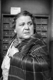 Anna Melíšková