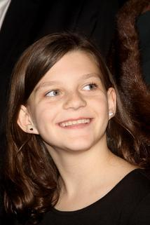 Anna Čtvrtníčková