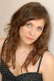 Anna Louise Sargeant