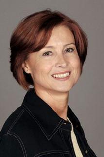 Anna Maľová