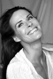 Annabel Schofield