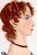 Anne Brontëová
