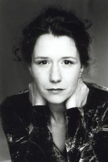 Annick Brard