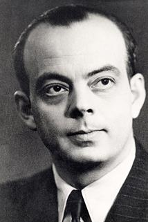 Antoine de Saint-Exupry