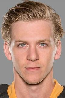 Anton Lindholm