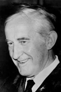 Antoni Bohdziewicz