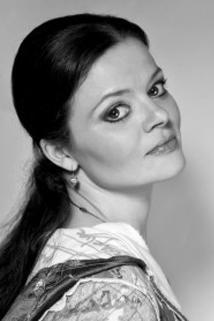Antonie Talacková