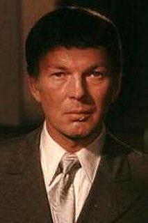 Antonín Brtoun