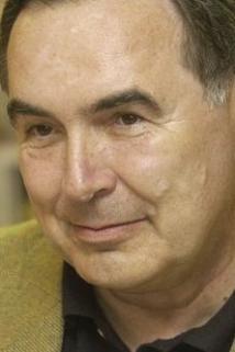 Antonín Baudyš