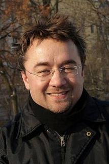 Antonín Kala