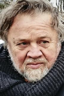 Antonín Kratochvíl