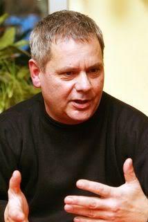 Antonín Navrátil