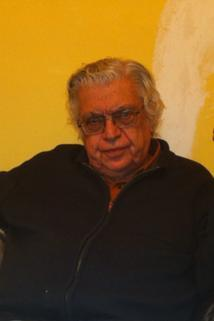 António da Cunha Telles